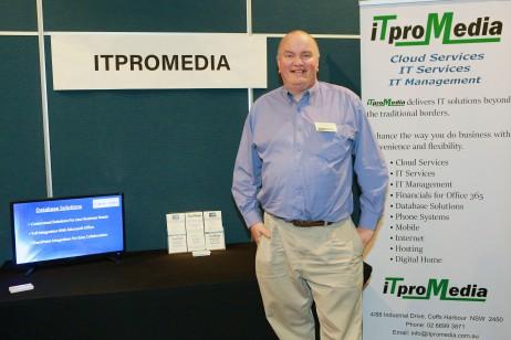 iTProMedia
