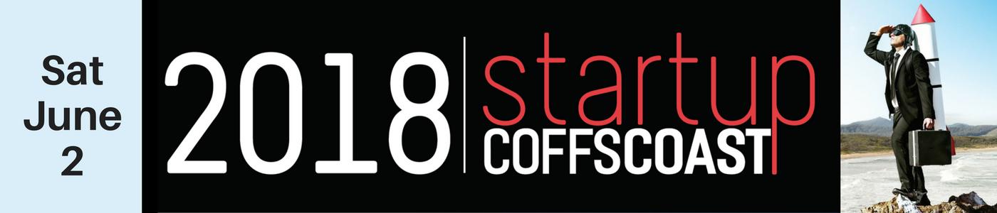 Startup Coffs Coast